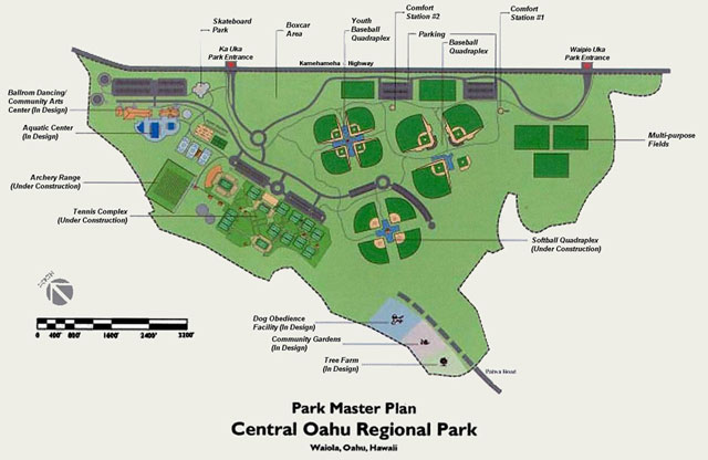waipio soccer complex map with Central Oahu Regional Park Map on Obama Yes We Can Tent Cities Popping Up All Over America Huge Tent City Hawaii besides Waipio further Central Oahu Regional Park Map moreover Waipio Soccer  plex Waipahu also Waipio.